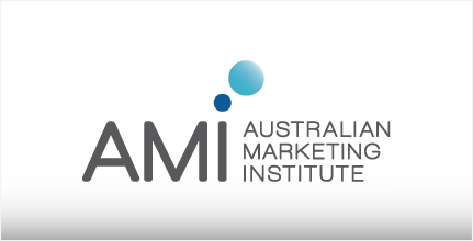 Advertising and Marketing psychology foundation of australia